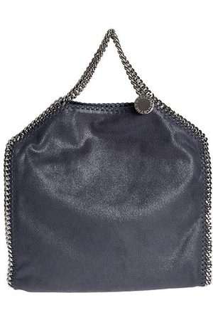 Stella McCartney WOMEN'S 234387W91324061 POLYESTER SHOULDER BAG