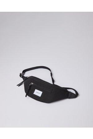 Sandqvist Aste Bag - with Leather