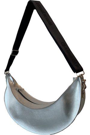 MM6 MAISON MARGIELA Women Shoulder Bags - Moon Shoulder Bag