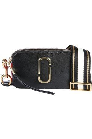 Marc Jacobs WOMEN'S M0012007011 LEATHER SHOULDER BAG