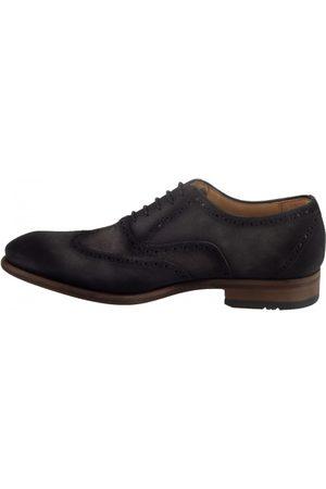 Magnanni Oxidifumo Ceniza Shoes 23424