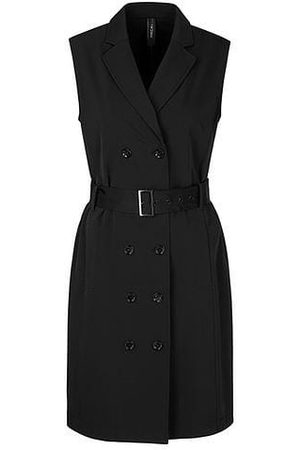 Marc Cain Sports Trench Dress PS 21.26 W41