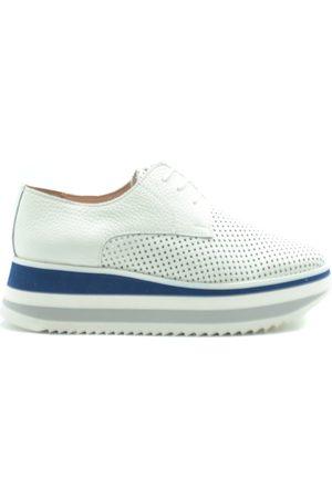 Belle Vie Shoes