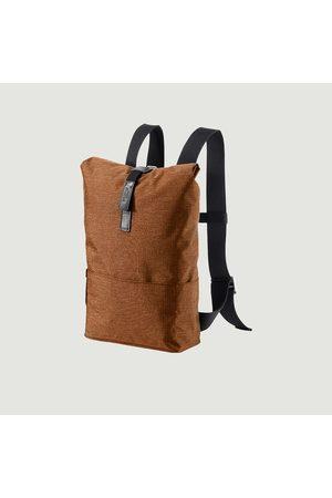 Brooks Brothers Men Rucksacks - Pickwick nylon backpack 12 L