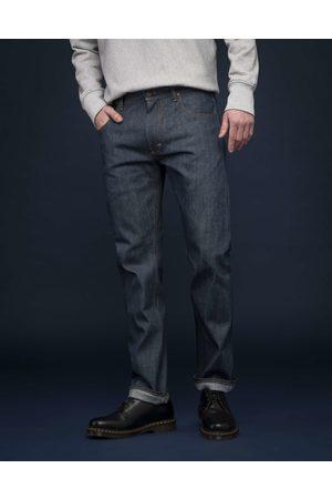 Lee 101 Men Slim Trousers - Rider Slim Dry L32