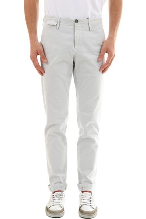 PT01 Chino Pants