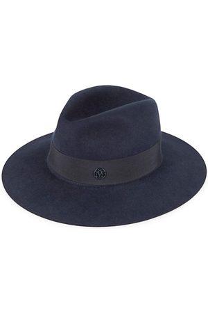 Le Mont St Michel Timeless Henrietta Felt Hat