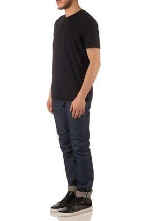 Lee 101 Men Rainwear - Rider Dry L9662141 L32