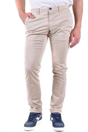 Masons Men Trousers - Trousers