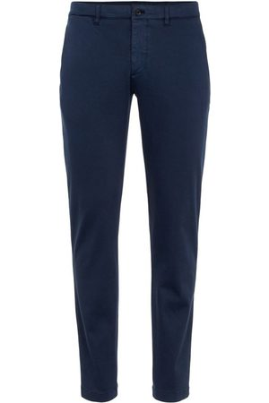 J Lindeberg Men Stretch Trousers - J.Lindeberg Chaze High Stretch Trousers