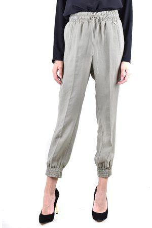 Twin-Set Women Trousers - Trousers