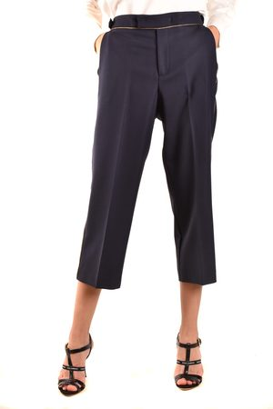 Twin-Set Trousers