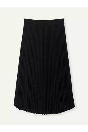 Libertine Libertine Closer Skirt Black