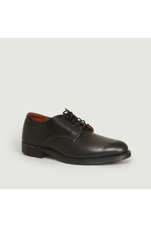 Red Wing Williston Oxford Featherstone Derby Shoes Shoes