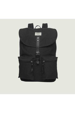 Sandqvist Men Rucksacks - Roald Backpack