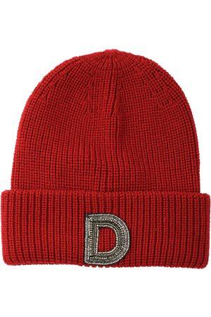 Dondup Women Hats - Hats
