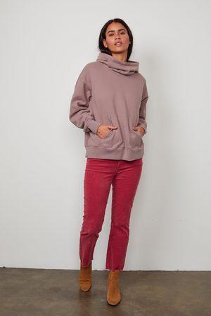 Velvet Women Rainwear - Ora Fleece