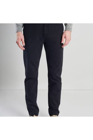 L'Exception Paris Chino Twill Trousers