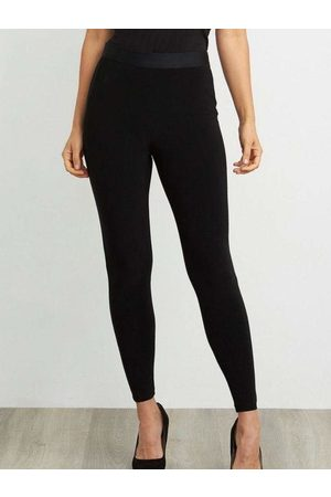Joseph Ribkoff Women Leggings - Legging 211110