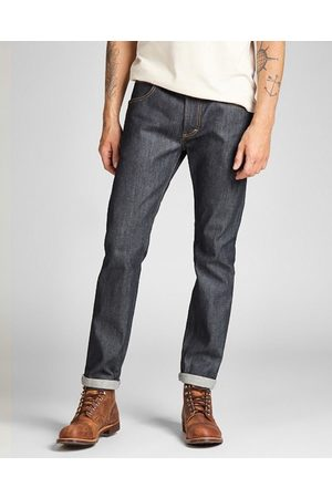 Lee Jeans 101 Rider - Dry