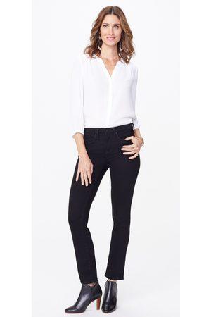 NYDJ Sheri Slim Fit Jeans