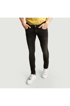 Nudie Jeans Men Jeans - Tight Terry Jeans Treats Jeans