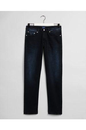 GANT Men Slim - Slim Active Recover Jeans Colour: