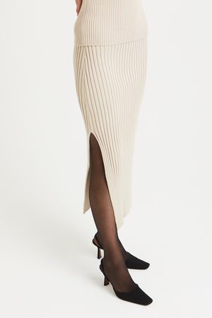 Dagmar Women Skirts - Gigi Skirt