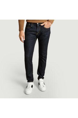 Edwin Men Slim - Made in Japan Slim Tapered Jeans Brut