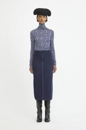 Rodebjer Women Skirts - Mayca Skirt