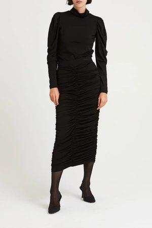 Dagmar Women Skirts - Eliza Skirt
