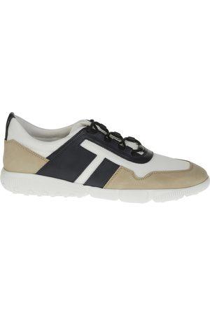Tod's Men Flats - Flat shoes