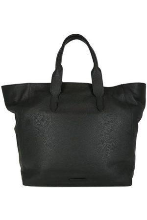 Royal RepubliQ Women Tote Bags - LIBERTY MAXI SHOPPER