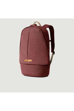 Bellroy Men Rucksacks - Classic Backpack EARTH