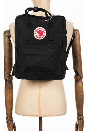Fjällräven Women Rucksacks - Fjallraven Kanken Classic Backpack