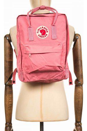 Fjällräven Women Rucksacks - Fjallraven Kanken Classic Backpack - Colour: