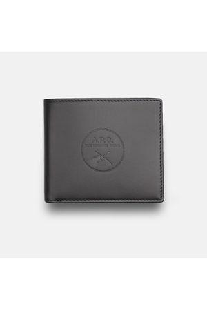 A.P.C. . Aly Guitare Wallet