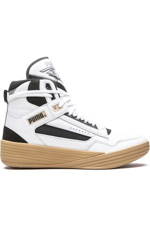 PUMA Clyde All-Pro Kuzma sneakers