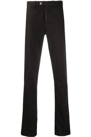corneliani Straight-leg trousers