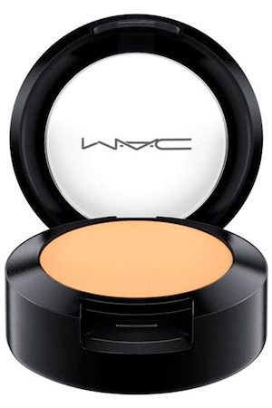 M·A·C Studio Finish Concealer with SPF 35 - NC25 7g