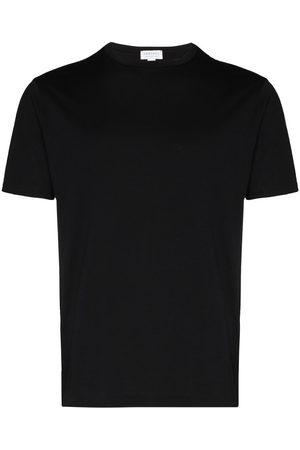 Sunspel Classic short-sleeve T-shirt