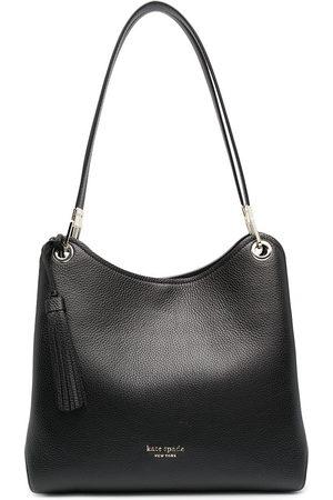Kate Spade Women Handbags - Large Loop tote bag