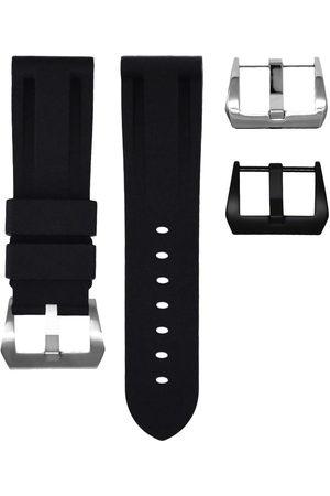 HORUS WATCH STRAPS Watches - Pin-buckle watch strap 24mm