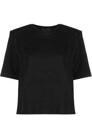 FEDERICA TOSI Short-sleeve t-shirt