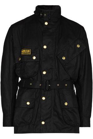 Barbour Men Jackets - International jacket