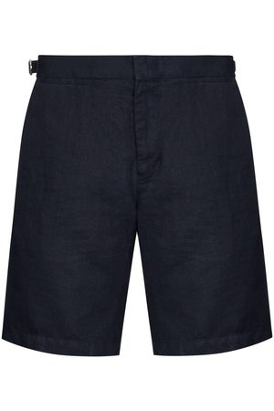 Orlebar Brown Norwich bermuda shorts