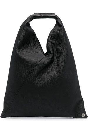 MM6 MAISON MARGIELA Women Tote Bags - Japanese tote bag