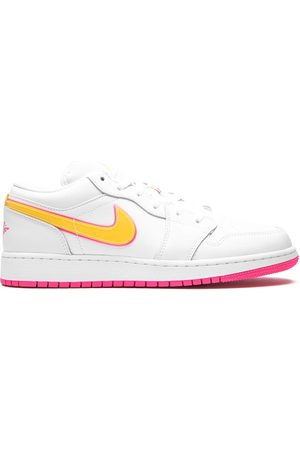 Jordan Boys Sneakers - Air 1 Low sneakers