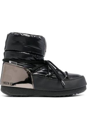 Moon Boot Low Aspen snow boots
