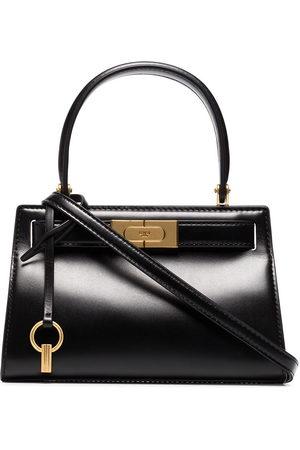 Tory Burch Women Handbags - Lee Radziwill mini handbag
